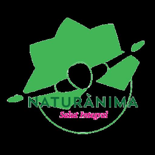 NaturÀnima