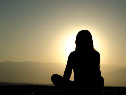 Salud: tus emociones también cuentan
