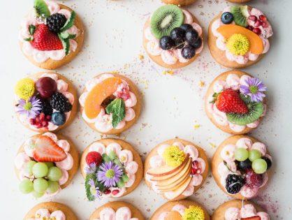 Charla Gratuita: Beneficios la Alimentación Alcalina (lunes 30 de octubre 19h)