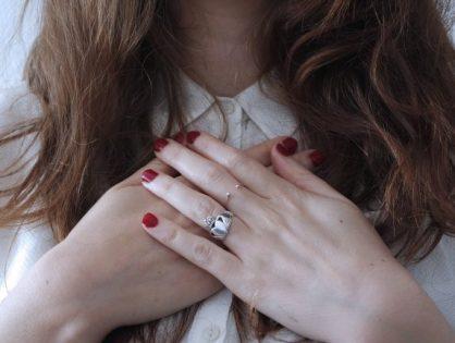 Curiosidades sobre los síntomas del infarto de miocardio en mujeres