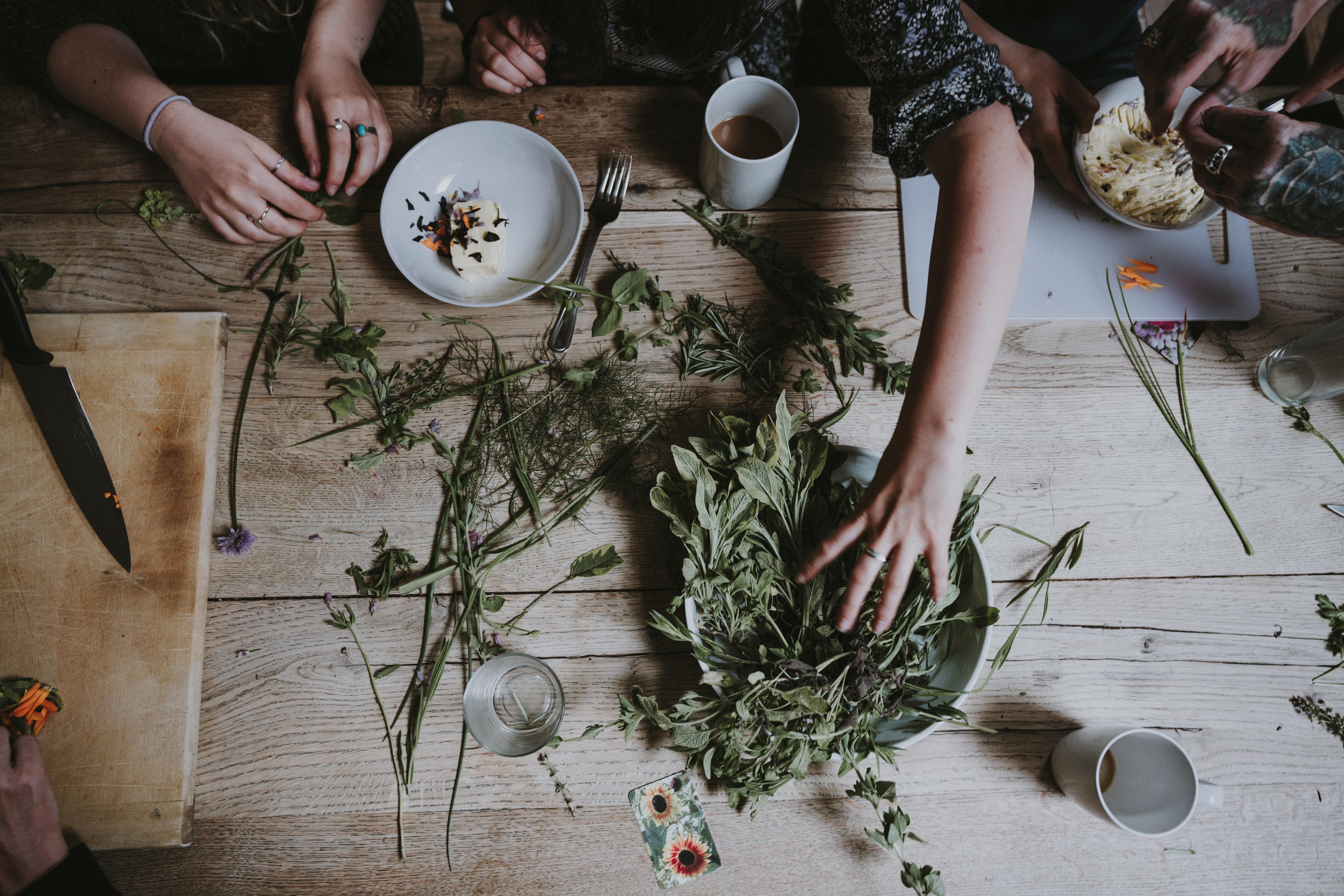 Cataplasmas: tipos, para qué sirven y cómo prepararlas