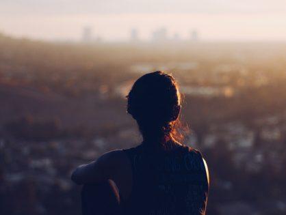 Cómo empezamos nuestro día: pensamientos saludables