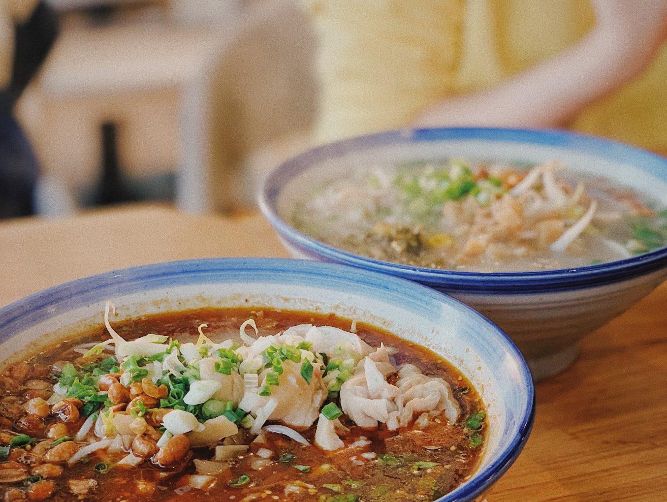 El Miso: añade sabor, desintoxicáte y beneficia tu digestión